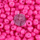 Pink Neon (K)