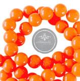 Orange Neon (F)
