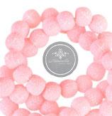 Pink Sorbet (K)