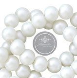Weiß Pearl (F)