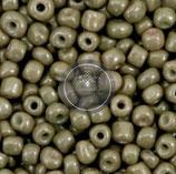 Grün Olive  (M)