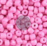 Pink Candy (K)