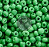 Grün Irish  (M)