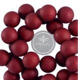Braun Bordeaux  (M)