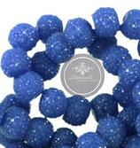 Blau Dark (F)