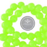 Grün Neon (F)