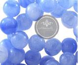 Blau Capri (M)