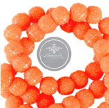Orange (F)