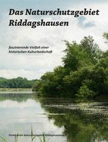 Das Naturschutzgebiet Riddagshausen