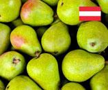 Birnen Bio aus Österreich 1kg