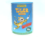 Tiger Trinkschokolade 400g