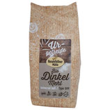 Dinkelmehl / Universalmehl 1kg