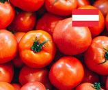 Tomaten Bio aus Österreich 500g
