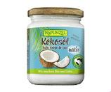 Kokosöl Bio
