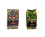Kaffee Fair Trade EZA