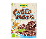 Choco Moons 375g