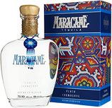 Tequila Maracame  Blanco Vol.38% 0,7l