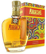 Tequila Maracame  Reposado Vol.38% 0,7l