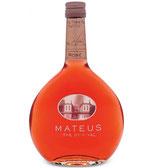 MATEUS Rosé 75cl Vol.11%