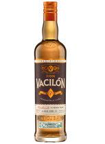 VACILON 7YO Vol.40% 0,7l