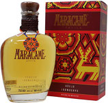Tequila Maracame Añejo Vol.38% 0,7l
