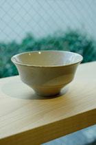 有田焼 乳白 陶器飯碗