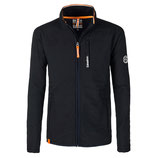 Jacket Men OTIS