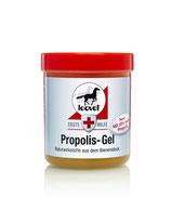 Propolis-Gel Naturwirkstoffe aus dem Bienenstock.