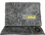 Effol Super Care Towel