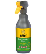 Effol Insect Attack Spray+ Citrus