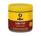 EFFAX Leder-Fett