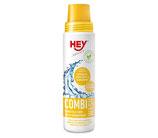 HEY Combi Wash