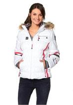 Damen Skijacke von Icepeak