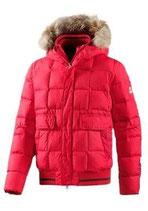 Warme Winterjacke von Dolomite