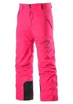 Skihose für Mädchen von The North Face