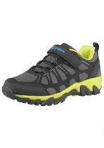 Icepeak Schuhe für Jungen und Mädchen