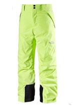 Skihosen für Kinder von The North Face