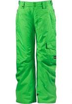Snowboard Hose von Quiksilver