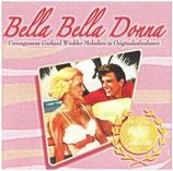 Bella Bella Donna CD