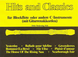 Hits and Classics Band I MM 114