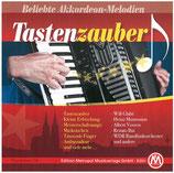 Jubiläums CD / 90 Jahre Edition Metropol EMB 968