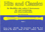 Hits and Classics Band II MM 121