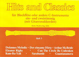 Hits and Classics Band III MM 122