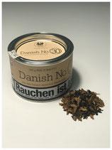 Danish No.30