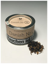 Danish No.31