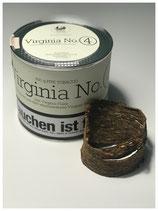 Virginia No.4