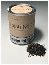 Danish No.7