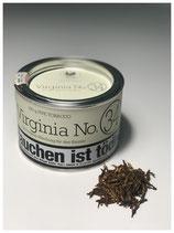 Virginia No.34