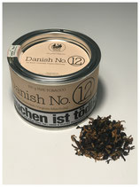 Danish No.12