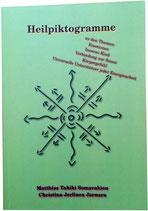 Heilpiktogramme-Buch